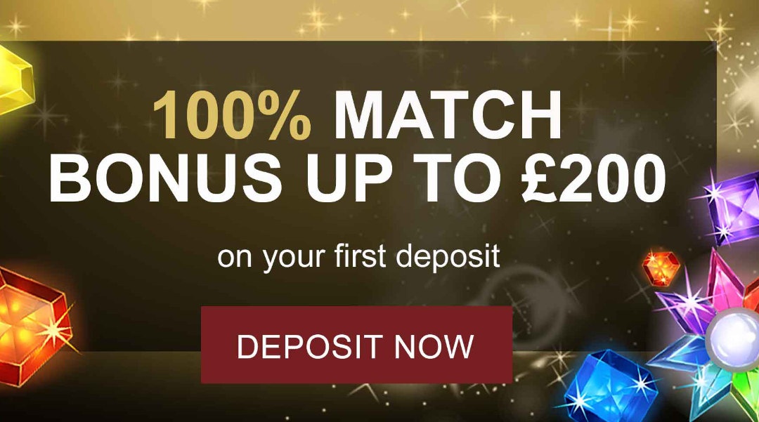 Free no deposit bonuses uk